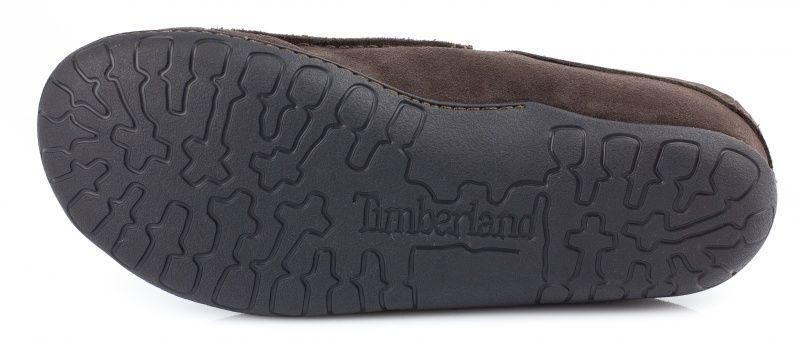 Тапки для мужчин Timberland KICK-AROUND TF3348 размеры обуви, 2017