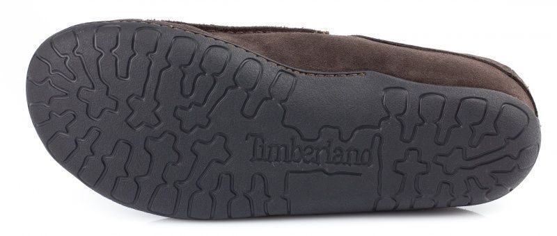 Timberland Тапки  модель TF3348 , 2017