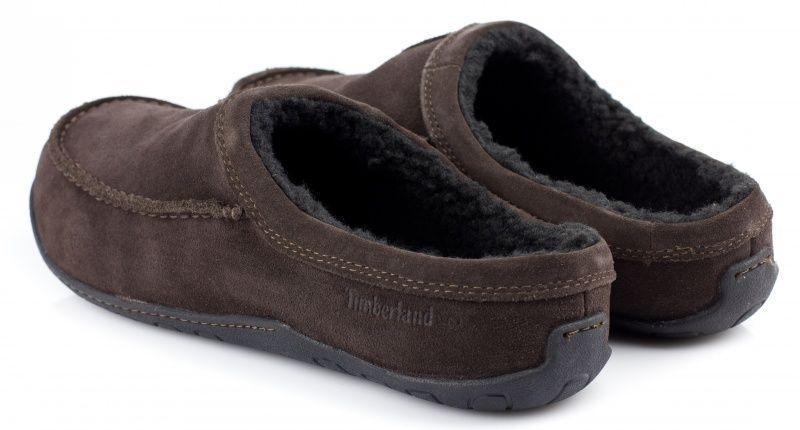 Тапки для мужчин Timberland KICK-AROUND TF3348 модная обувь, 2017