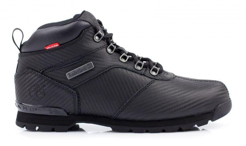Ботинки для мужчин Timberland EUROHIKER HELCOR TF3349 цена обуви, 2017