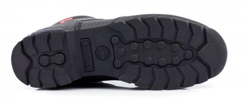 Timberland Ботинки  модель TF3349, фото, intertop