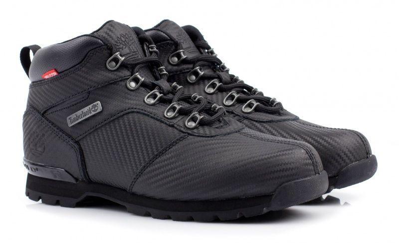 Ботинки для мужчин Timberland EUROHIKER HELCOR TF3349 купить в Интертоп, 2017