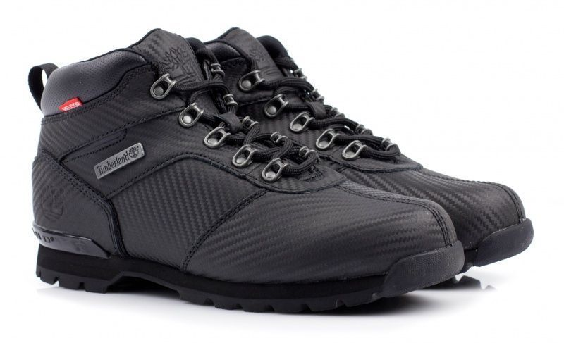 Timberland Ботинки  модель TF3349 размерная сетка обуви, 2017