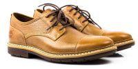 мужская обувь Timberland коричневого цвета приобрести, 2017