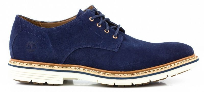 Туфли для мужчин Timberland NAPLES TRAIL TF3351 , 2017