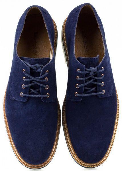 Туфли для мужчин Timberland NAPLES TRAIL TF3351 фото, купить, 2017