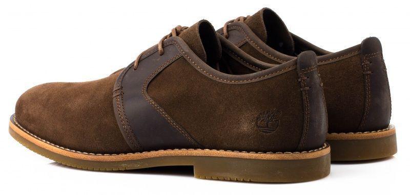 Timberland Туфли  модель TF3352 купить обувь, 2017