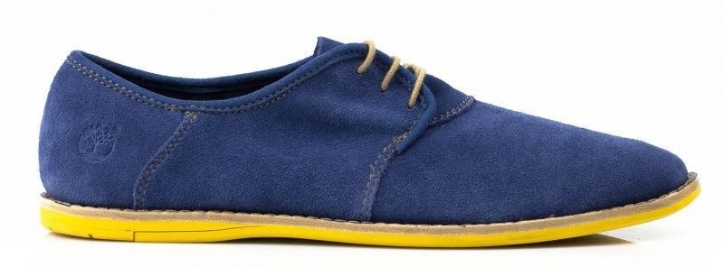 Туфли для мужчин Timberland REVENIA TF3354 купить обувь, 2017