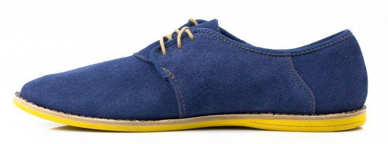 Timberland Туфли  модель TF3354 размерная сетка обуви, 2017