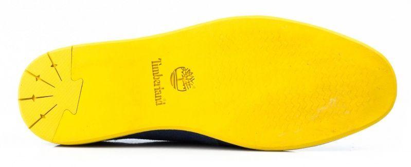 Туфли для мужчин Timberland REVENIA TF3354 Заказать, 2017