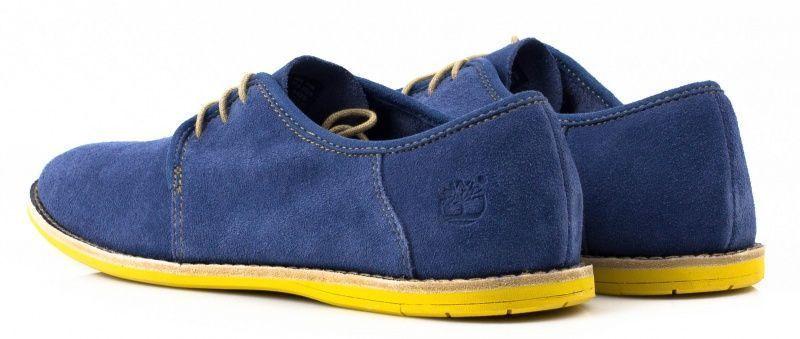 Timberland Туфли  модель TF3354 купить обувь, 2017