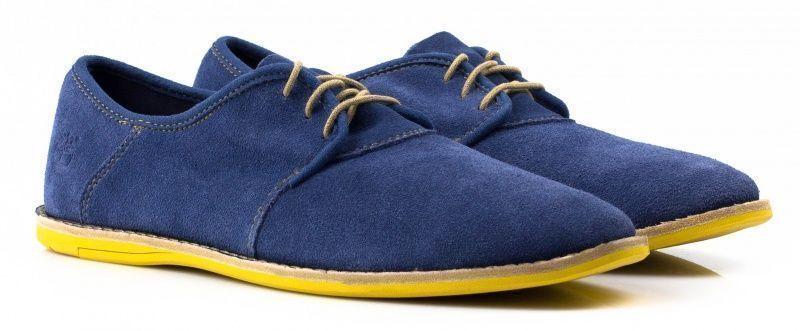 Туфли для мужчин Timberland REVENIA TF3354 размеры обуви, 2017