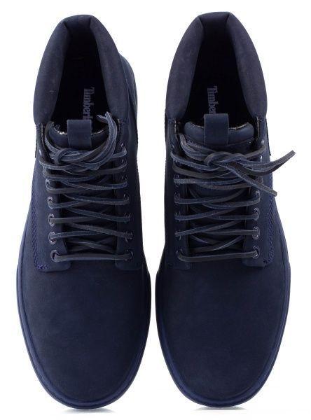 Ботинки мужские Timberland ADVENTURE 2.0 CUPSOLE TF3355 размеры обуви, 2017