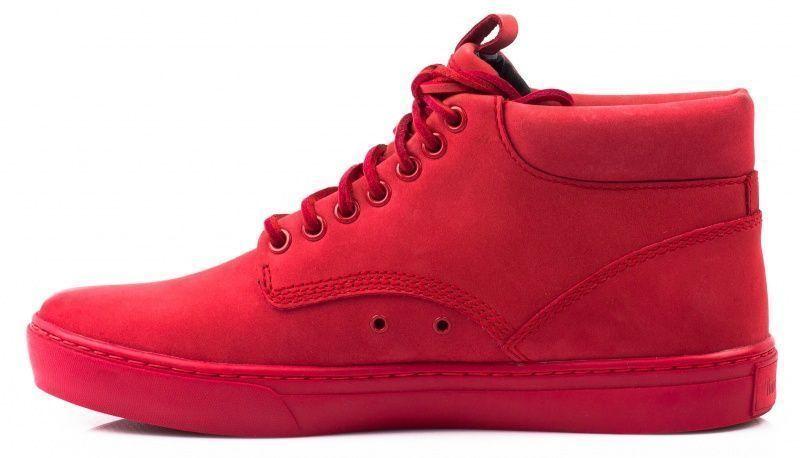 Timberland Ботинки  модель TF3356 купить обувь, 2017