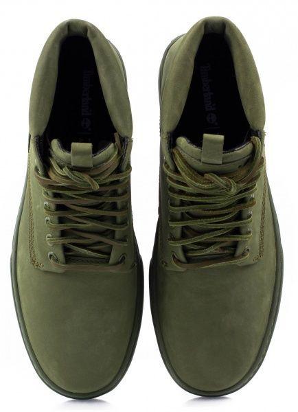 Ботинки мужские Timberland ADVENTURE 2.0 CUPSOLE TF3357 размеры обуви, 2017