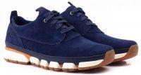 мужская обувь Timberland синего цвета , 2017