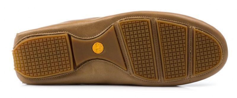 Мокасины для мужчин Timberland TBL HERITAGE DRIVER TF3362 размеры обуви, 2017