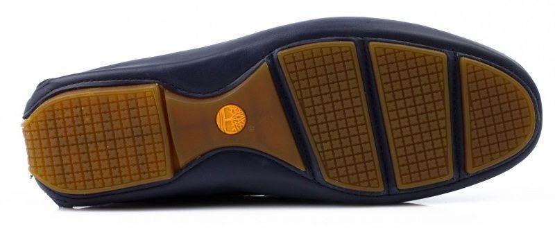 Мокасины для мужчин Timberland TBL HERITAGE DRIVER TF3363 размеры обуви, 2017