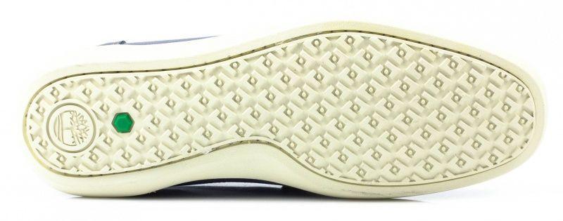 Мокасины для мужчин Timberland ODELAY PENNY BEEF ROLL TF3364 брендовая обувь, 2017
