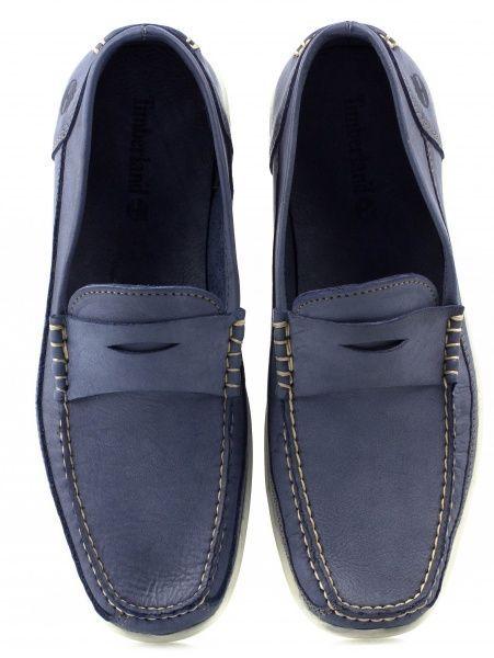 Мокасины для мужчин Timberland ODELAY PENNY BEEF ROLL TF3364 обувь бренда, 2017