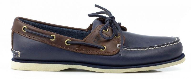Мокасины мужские Timberland CLASSIC BOAT 2-EYE TF3368 цена обуви, 2017