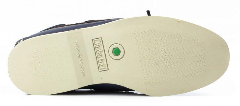 Мокасины мужские Timberland CLASSIC BOAT 2-EYE TF3368 купить, 2017