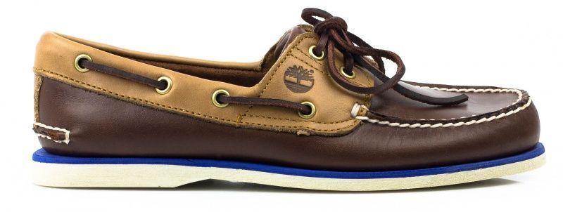Timberland Мокасины  модель TF3369 купить обувь, 2017