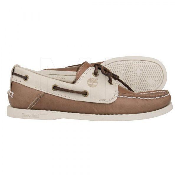 Мокасины мужские Timberland TBL HERITAGE TF3371 цена обуви, 2017