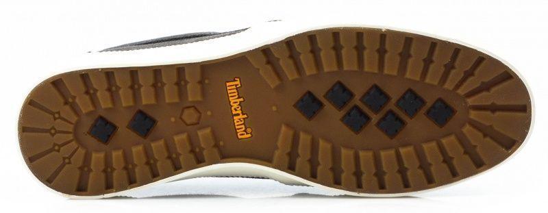 Timberland Cлипоны  модель TF3372, фото, intertop