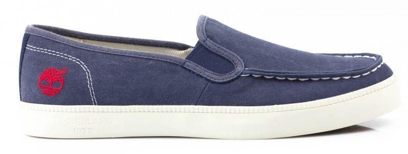 Cлипоны для мужчин Timberland NEWPORT BAY TF3375 размеры обуви, 2017