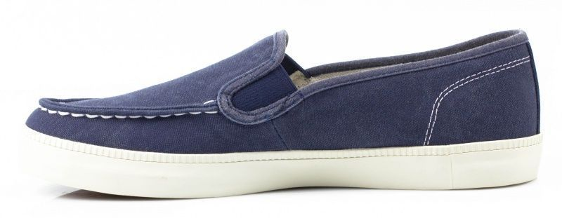Cлипоны для мужчин Timberland NEWPORT BAY TF3375 модная обувь, 2017