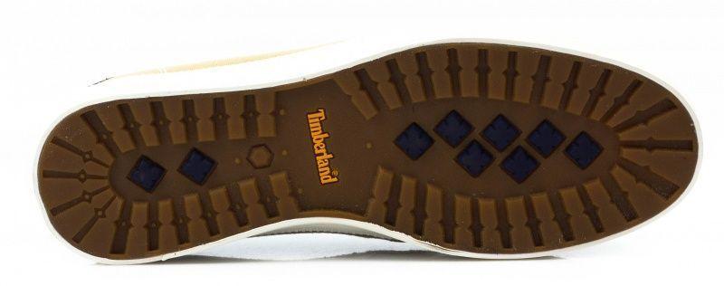 Timberland Cлипоны  модель TF3376, фото, intertop