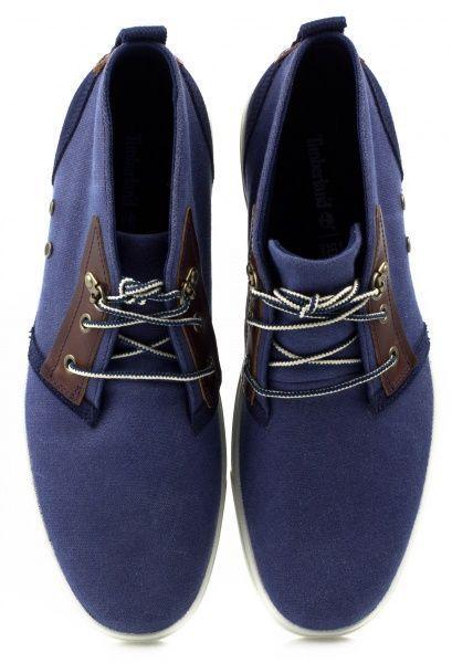 Ботинки для мужчин Timberland AMHERST CHUKKA TF3382 купить, 2017