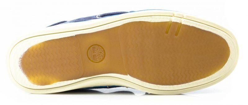 Мокасины для мужчин Timberland HOOKSET HANDCRAFTED TF3387 размеры обуви, 2017