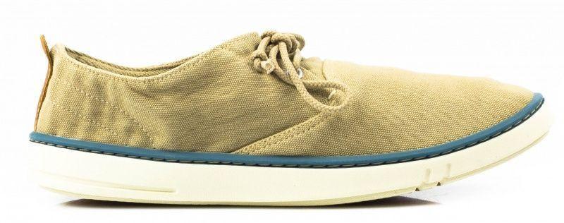 Полуботинки для мужчин Timberland HOOKSET HANDCRAFTED TF3389 брендовая обувь, 2017
