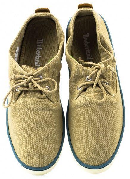 Полуботинки для мужчин Timberland HOOKSET HANDCRAFTED TF3389 обувь бренда, 2017