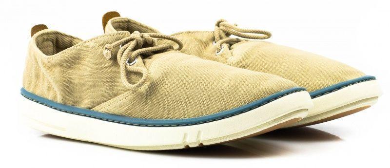 Полуботинки для мужчин Timberland HOOKSET HANDCRAFTED TF3389 размеры обуви, 2017