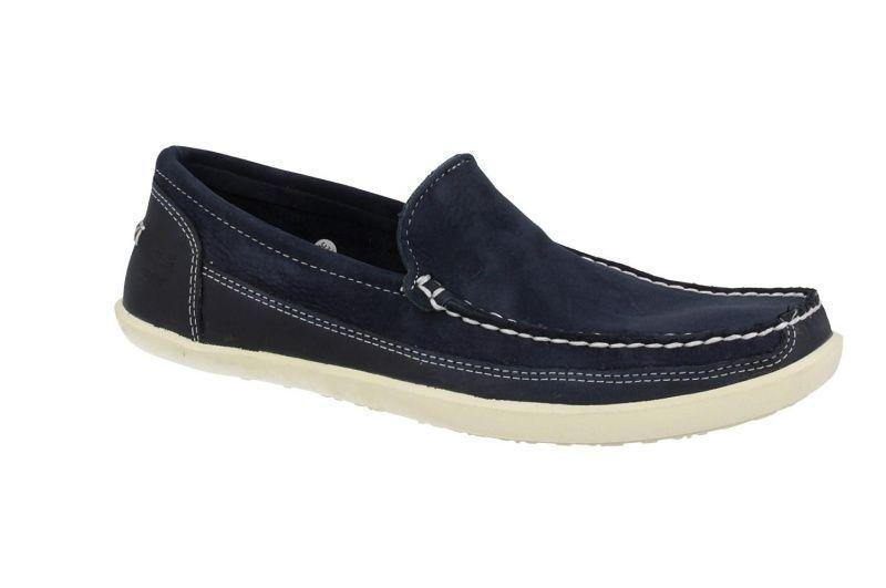 Мокасины мужские Timberland ODELAY TF3399 брендовая обувь, 2017