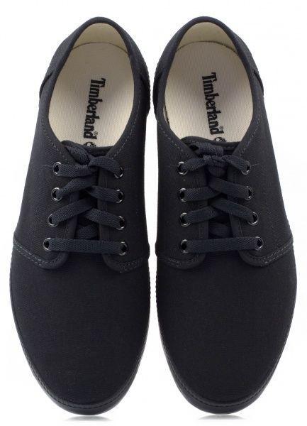 Кеды для мужчин Timberland NEWPORT BAY TF3401 модная обувь, 2017