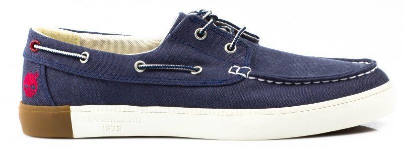 Timberland Мокасины  модель TF3403 купить обувь, 2017