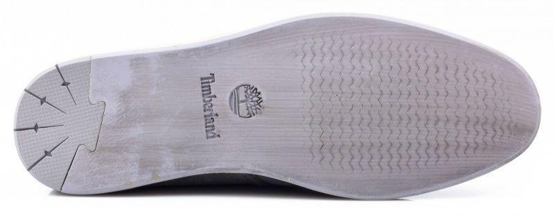 Timberland Ботинки  модель TF3408, фото, intertop