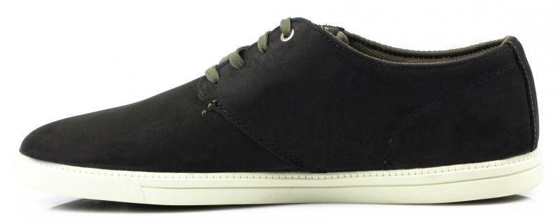 Timberland Полуботинки  модель TF3415 брендовая обувь, 2017