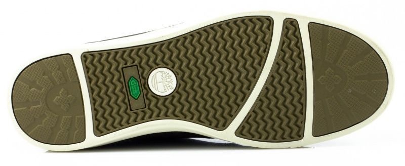 Timberland Полуботинки  модель TF3415 цена обуви, 2017