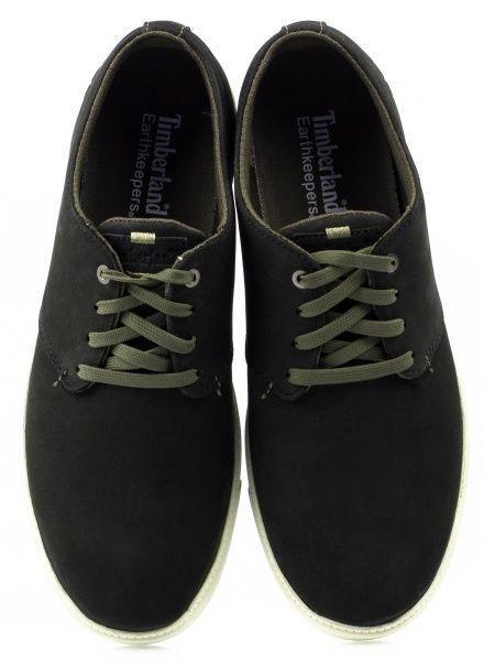 Полуботинки для мужчин Timberland FULK TF3415 модная обувь, 2017