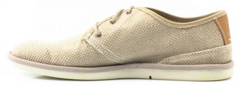 Timberland Полуботинки  модель TF3416 брендовая обувь, 2017