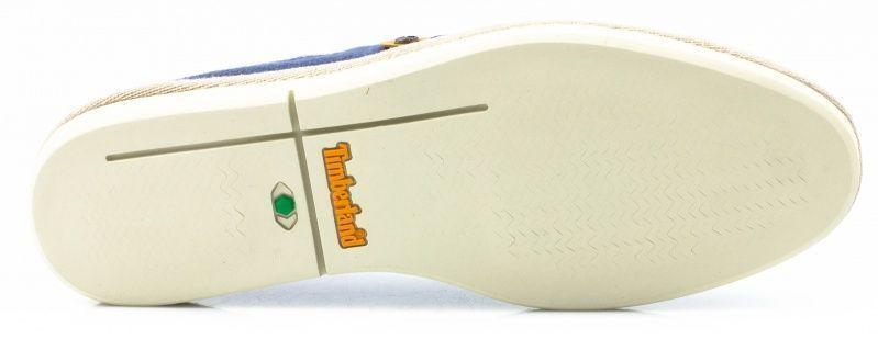 Cлипоны мужские Timberland CITY SHUFFLER TF3417 модная обувь, 2017