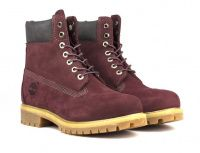 Timberland Anti-Fatigue для мужчин, фото, intertop