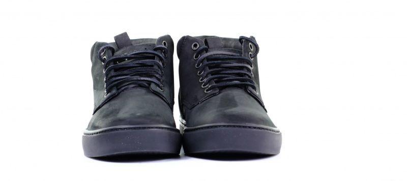 Ботинки для мужчин Timberland Adventure 2.0 Cupsole TF3419 цена, 2017