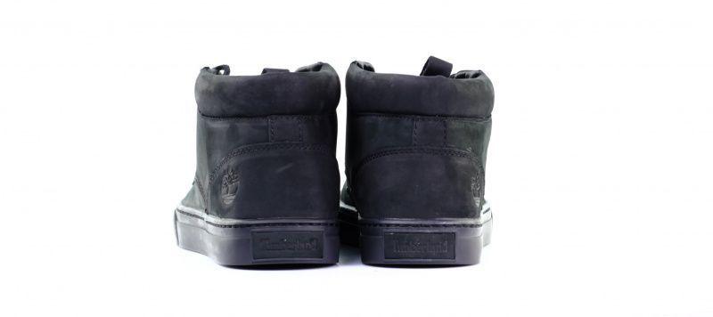 Ботинки для мужчин Timberland Adventure 2.0 Cupsole TF3419 фото, купить, 2017