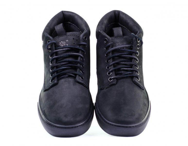 Ботинки для мужчин Timberland Adventure 2.0 Cupsole TF3419 продажа, 2017